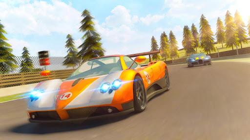 Racing Car Drift Championship 1.3 screenshots 1
