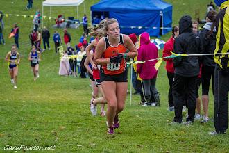 Photo: Alternates Race Eastern Washington Regional Cross Country Championship  Prints: http://photos.garypaulson.net/p483265728/e492b5566