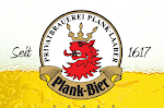 Logo for Brauerei Michael Plank