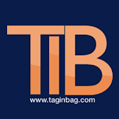 TagInBag Online Shopping