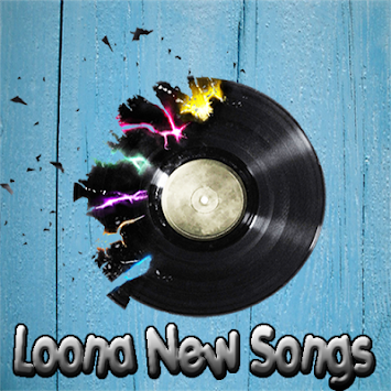 Download Loona - Heart Attack New Songs by Epin Studio APK