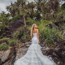 Wedding photographer Ivan Chinilov (chinilov). Photo of 09.12.2017