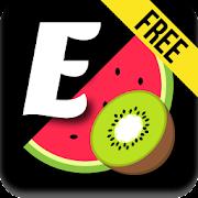 Emparellados (free)