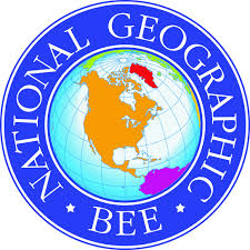 Image result for national geography bee