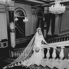 Wedding photographer Evgeniya Prikhodkina (ArtLady). Photo of 01.07.2015