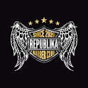 Republika Barber Club icon