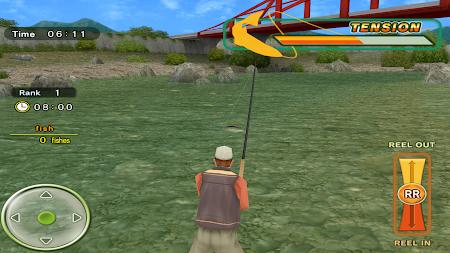 Fly Fishing 3D 1.2.6 screenshot 33451