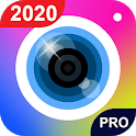 Photo Editor Pro– Sticker, Filter, Collage Maker icon