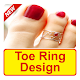 Toe Ring Design Download on Windows