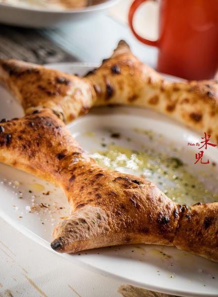 Pinococo皮諾可可。台中-酒食甜點皆精彩的全新風貌義式小酒館
