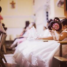 Wedding photographer Nancy Reyes (NancyReyes). Photo of 23.03.2017