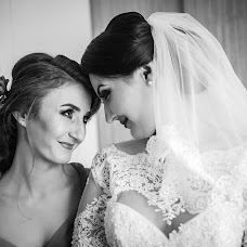 Wedding photographer Andreea Calen (Andreea). Photo of 20.12.2016
