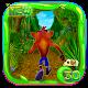 Crash Rush Bandicoot - The Adventures Game