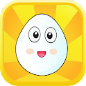 Egg Virtual Pet Care icon