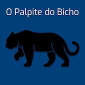 O Palpite do Bicho