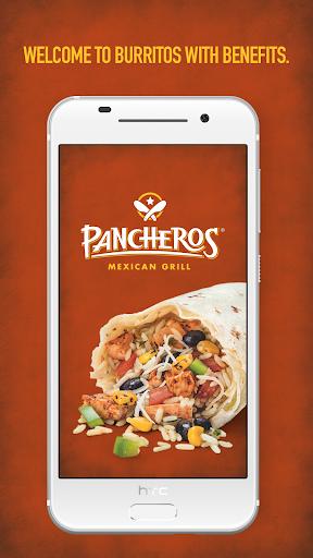 玩免費遊戲APP|下載Pancheros app不用錢|硬是要APP