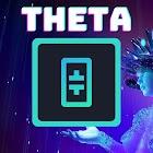 Theta NFT Walkthrough