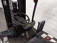 Thumbnail picture of a TCM FTB18-7