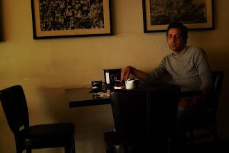 Photo: Agrin, Suleymaniya 2015
