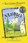 FCB Maibock