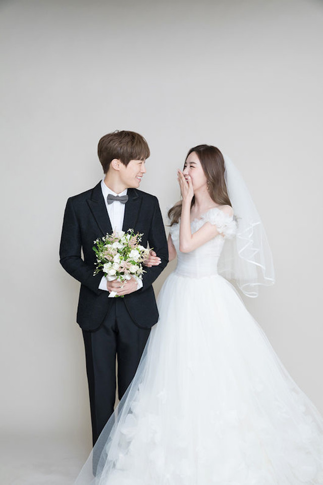 Miyoun-Wedding-3