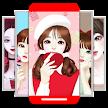 HD Cute Laura Wallpapers 4K APK