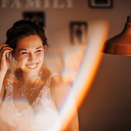 Hochzeitsfotograf Jan Breitmeier (bebright). Foto vom 09.12.2018