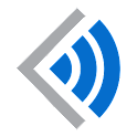 Netless icon