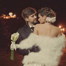 Wedding photographer Vasiliy Alekseev (Vasiliy-A). Photo of 22.03.2015