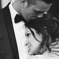 Wedding photographer Mario Marinoni (mariomarinoni). Photo of 03.10.2018