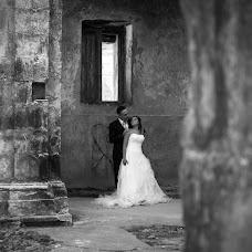Wedding photographer Tiago Campos (Mondego21). Photo of 03.10.2017