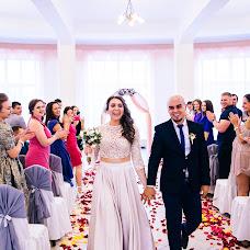 Wedding photographer Mariya Lyumen (MaryLumen). Photo of 28.01.2018