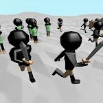 Stickman Simulator: Final Battle 1.05