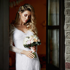 Wedding photographer Semen Konev (semyon). Photo of 26.06.2018