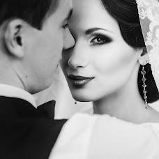 Wedding photographer Sergey Tisso (Tisso). Photo of 27.03.2015