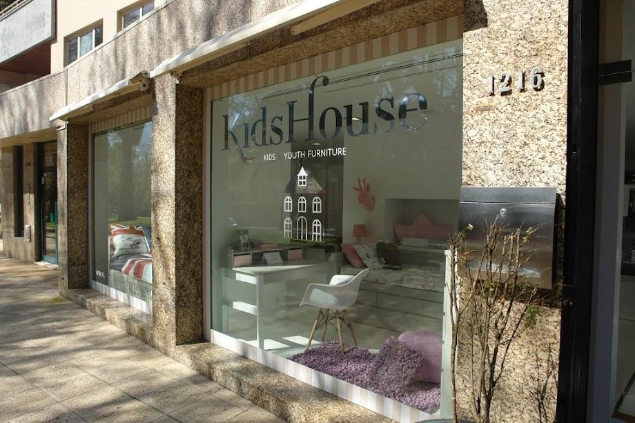Foto Kids House Furniture 2