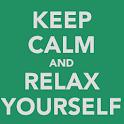 Remove Stress : मन की शांति icon