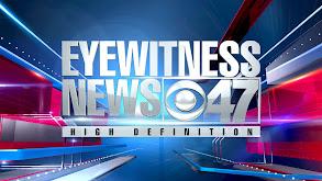 Eyewitness News at 5:00 thumbnail
