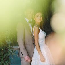Wedding photographer Jakub Majewski (jamstudiopl). Photo of 15.09.2016
