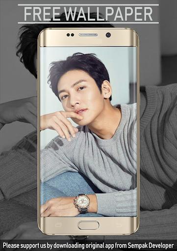Ji Chang Wook Wallpaper Kpop Hd Apps On Google Play