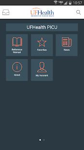 PICU Essentials - náhled