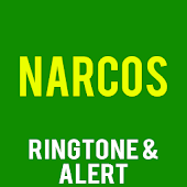 Narcos Intro Ringtone And Alert Android APK Download Free By Ringtone Masters