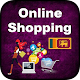 Online Shopping Sites in Sri Lanka APK