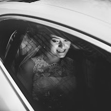 Wedding photographer Irina Grey (iragrey). Photo of 17.10.2014