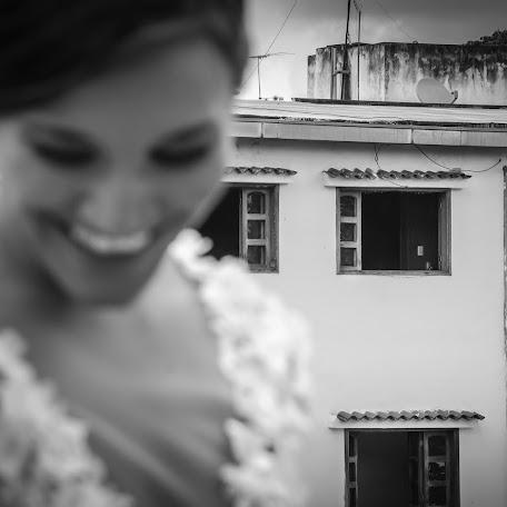 Fotógrafo de bodas Olaf Morros (Olafmorros). Foto del 24.11.2017