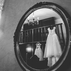 Wedding photographer Slagian Peiovici (slagi). Photo of 27.03.2018