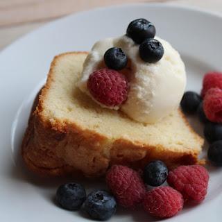 Southwest Desserts Recipes.