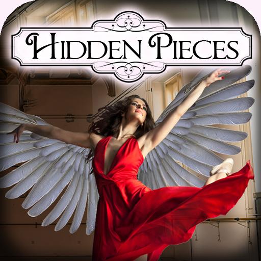 Hidden Pieces: Icarus 解謎 App LOGO-APP開箱王