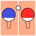 Ping Pong Tenis