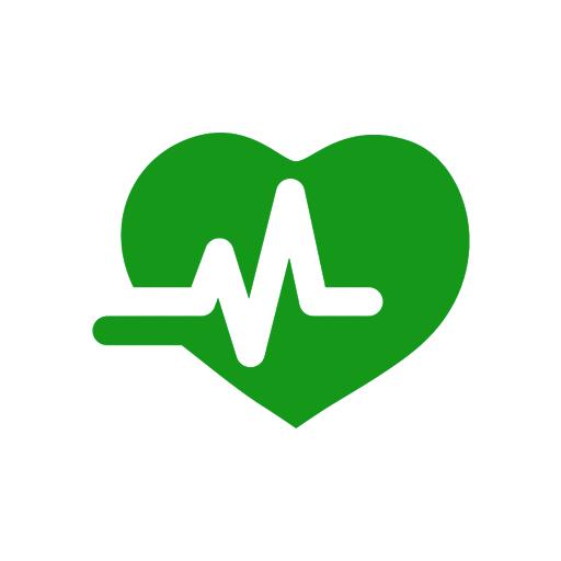 健康の健康状態 LOGO-記事Game